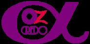 OZ CREDO Logo